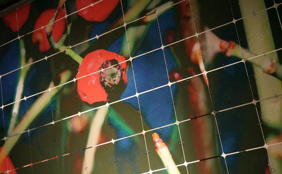 nolastar_image by Nola Star | Sound absorbing suspended panels