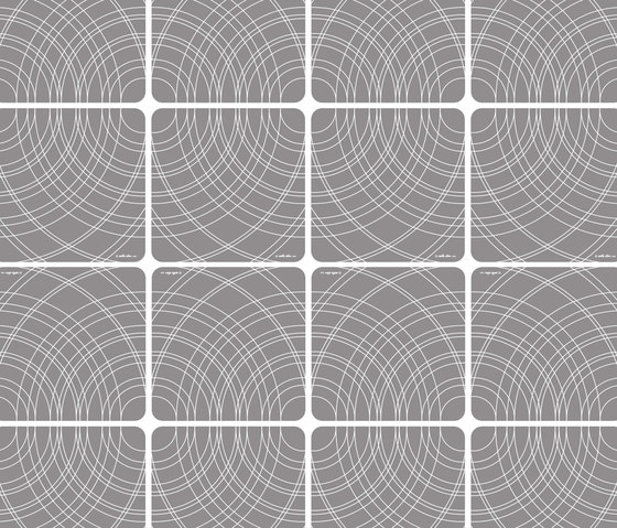 nolastar_pattern outline by Nola Star | Space dividers