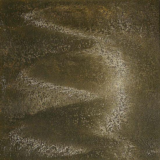 Fucina Bronzo Aureo by Tagina   Floor tiles