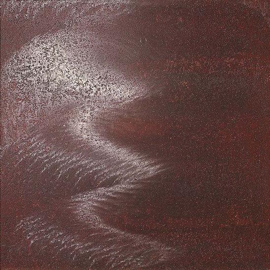 Fucina Rosso Fusione by Tagina | Floor tiles
