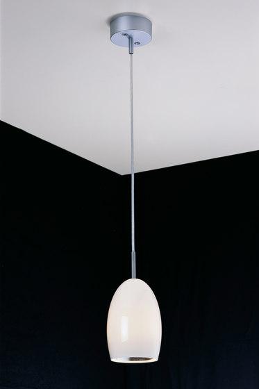 OH 11 UP de Tobias Grau | Iluminación general