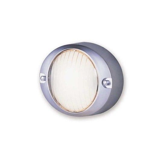 Oval 60W de Tobias Grau | Iluminación general