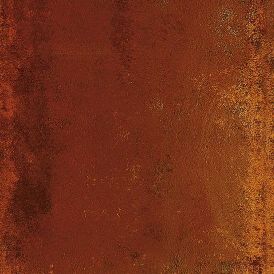 Si. Space Identity Red de Tagina | Carrelage pour sol