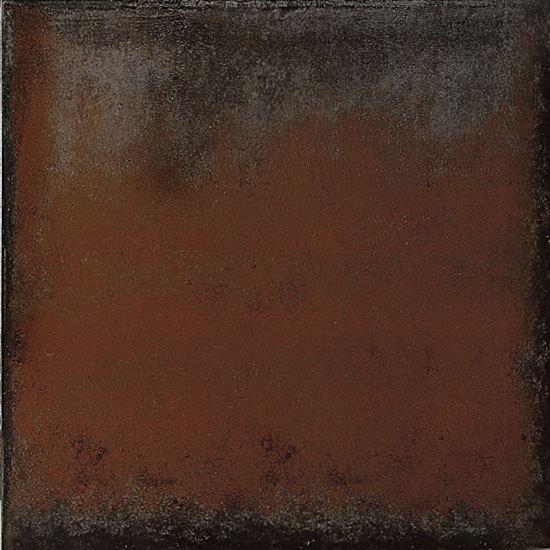Si. Space Identity Brown von Tagina | Bodenfliesen