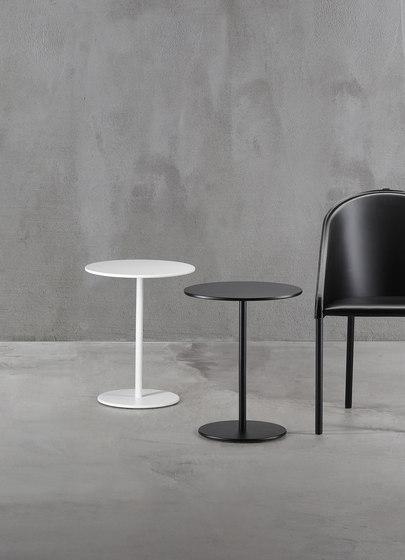 Side Tisch 9430-51 von Plank | Beistelltische