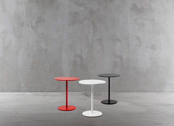 Side table 9430-51 by Plank | Side tables