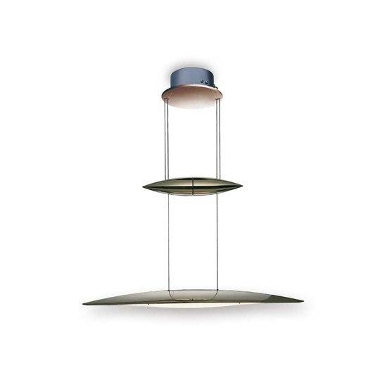 Tai Lang by Tobias Grau | General lighting