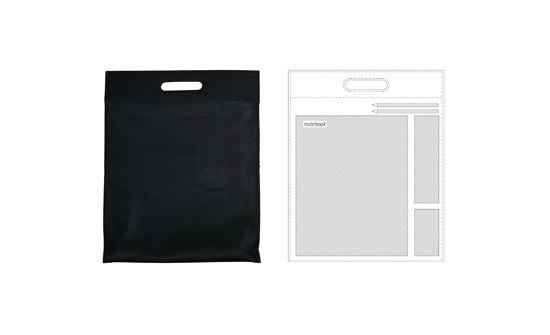 Bag [prototype] di Studio Greiling | Contenitori / Scatole