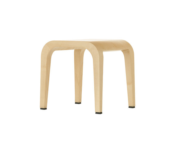 laleggera stool 315 by Alias | Stools
