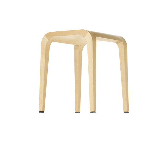 laleggera stool 310 by Alias | Stools
