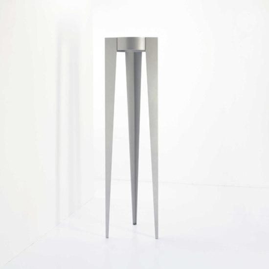 Chase G by van Esch | Freestanding wardrobes