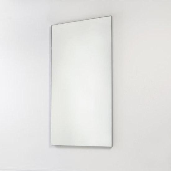 Liston by van Esch | Mirrors