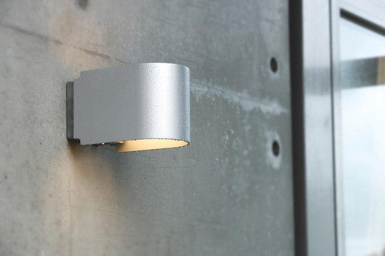 FREE SIMPLE by Tobias Grau | General lighting