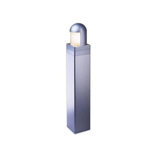Free Pillar de Tobias Grau | Bolardos de luz