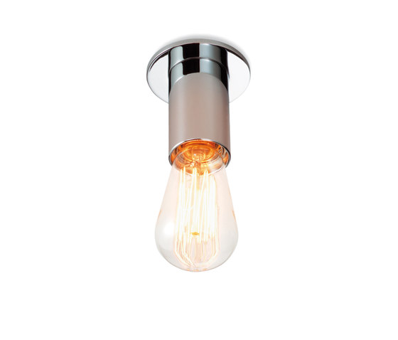 OR 2 di Mawa Design | Lampade plafoniere