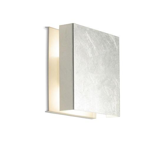 Steglitz by Mawa Design | General lighting