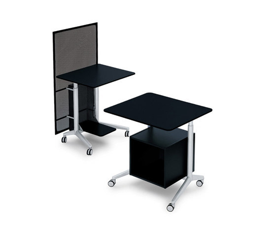 Cart | Caddy by Bene | Service tables / carts