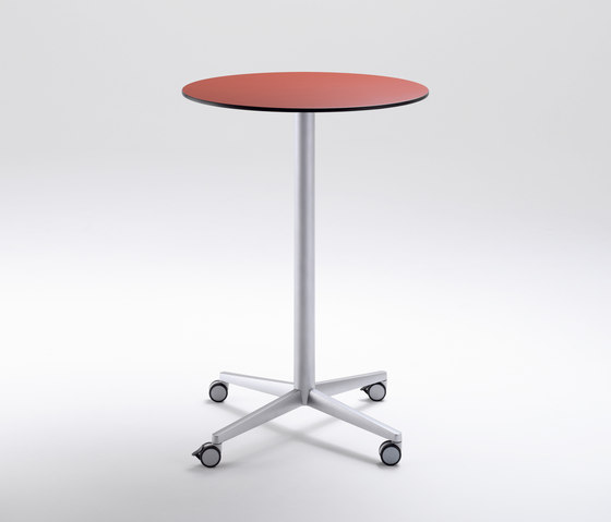 Cart | Table by Bene | Service tables / carts