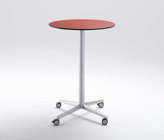 Cart | Table de Bene | Carritos / mesitas auxiliares