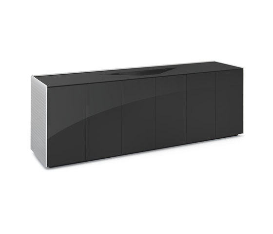 AL | Storage by Bene | Sideboards