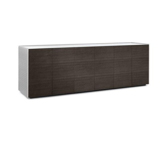 AL | Espacio de almacenamiento de Bene | Aparadores / cómodas