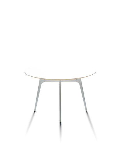 Otis by De Padova | Restaurant tables