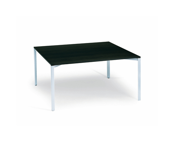 M_Com | Table by Bene | Conference tables