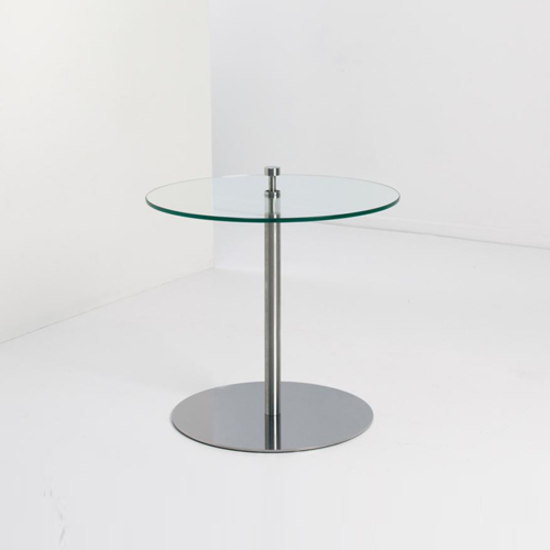 Tubulus CT5043 by van Esch | Side tables