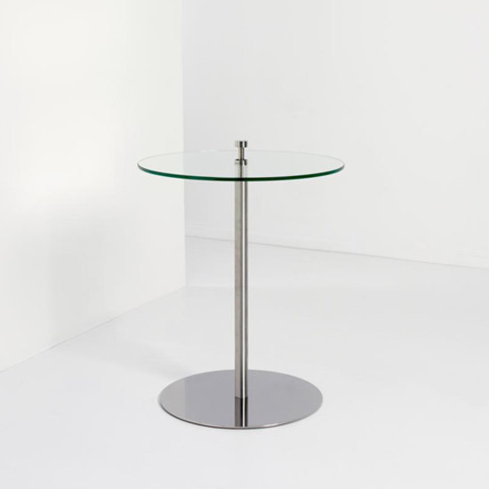 Tubulus CT7043 by van Esch | Bar tables