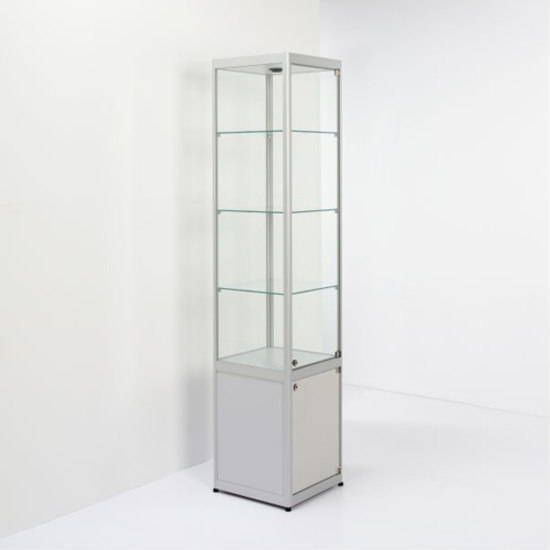 Pictor VA040K by van Esch | Display cabinets