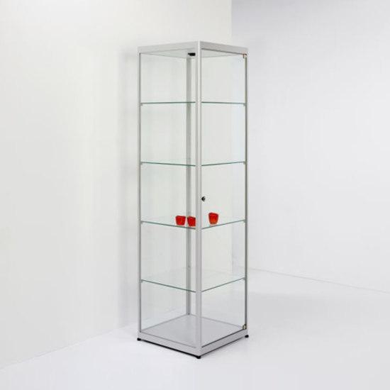 Pictor VA050 de van Esch | Vitrinas / Expositores