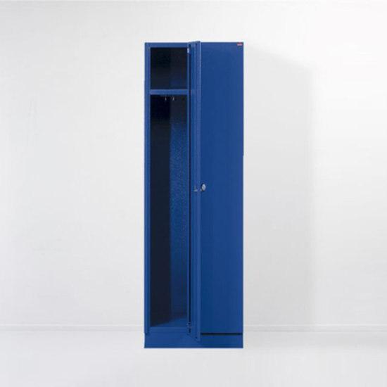 Aquarius SG2301/P by van Esch | Lockers
