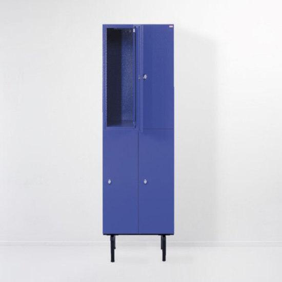 Aquarius SG2302/O by van Esch | Lockers