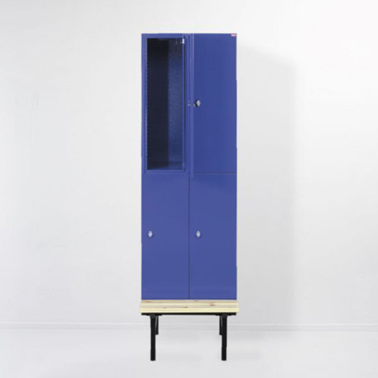 Aquarius SG2302/OB by van Esch | Lockers