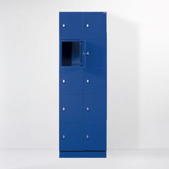 Aquarius SV2305/P by van Esch | Lockers