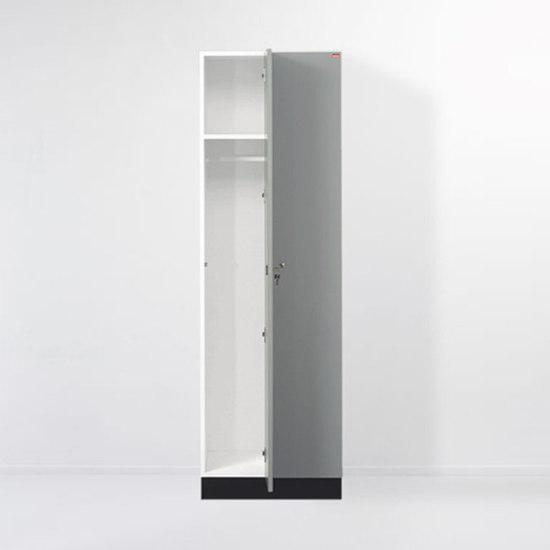Aquarius HG2301/P by van Esch | Lockers