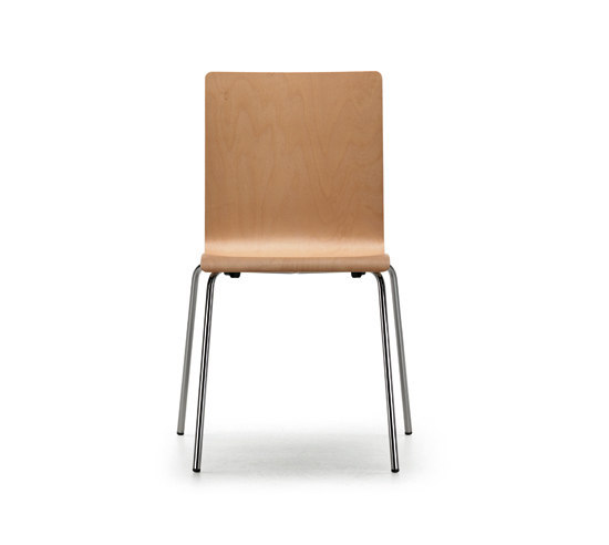 Yago by Sellex | Multipurpose chairs