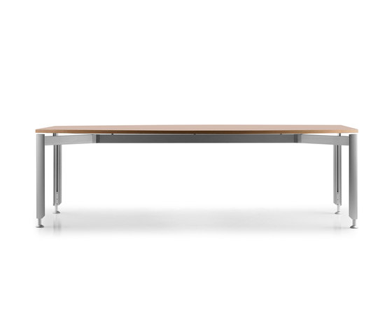 Hanka by Sellex | Individual desks