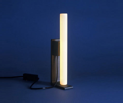Angolo by G & G Design | General lighting