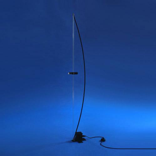 Corda d'Arco de G & G Design | Iluminación general