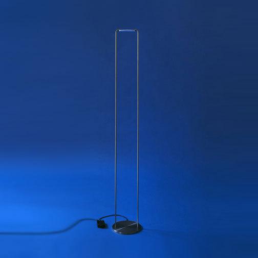 Retta by G & G Design | General lighting