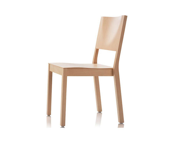 S13 chair by Wiesner-Hager | Multipurpose chairs