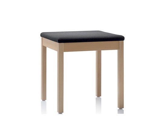S13 Stool by Wiesner-Hager | Elderly care stools