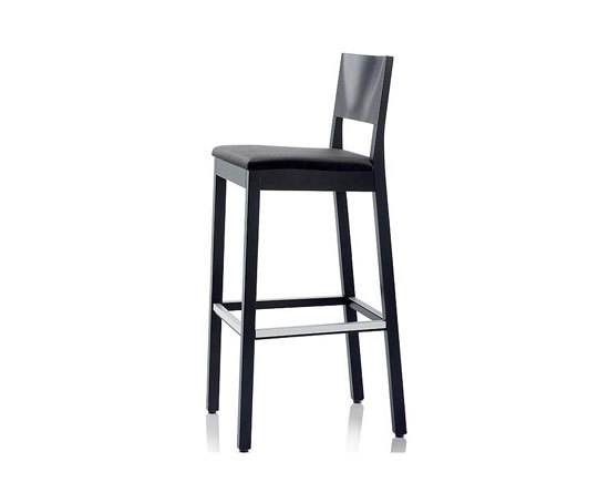 S13 Barstool by Wiesner-Hager | Bar stools