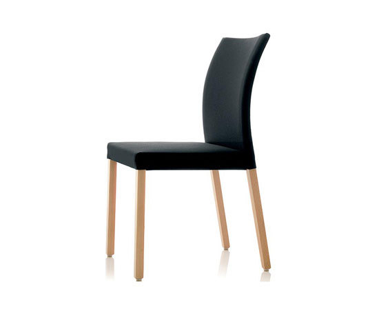 S15 chair by Wiesner-Hager | Visitors chairs / Side chairs