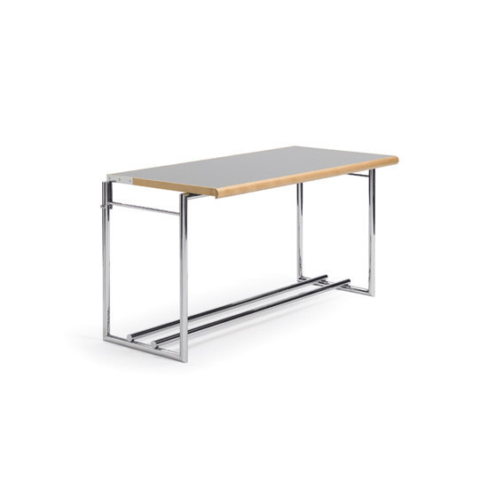 Menton (Position 2) by ClassiCon | Dining tables