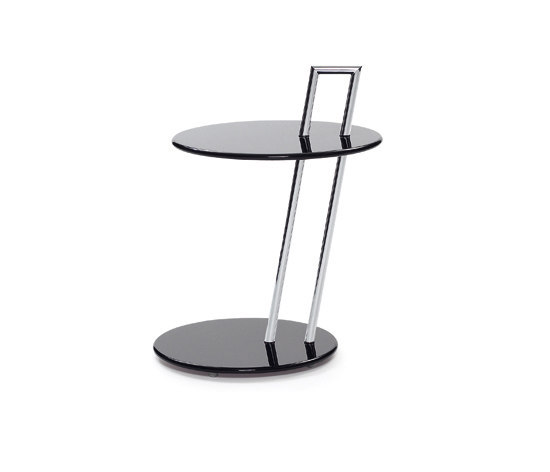 Occasional Table de ClassiCon | Tables d'appoint