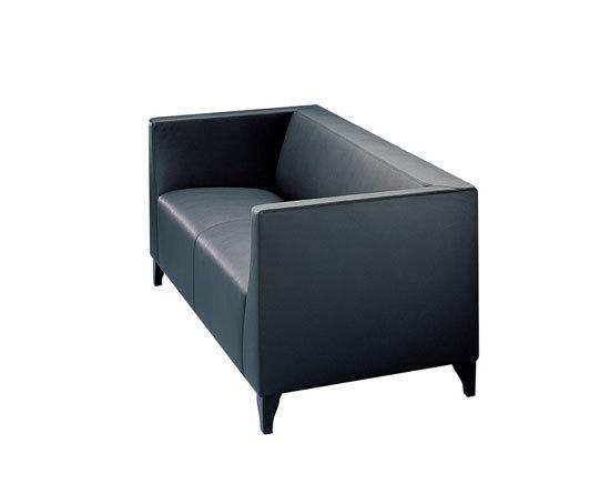 theba Sofa de Wiesner-Hager | Sofás lounge