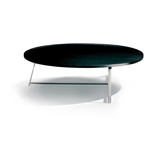 Alex de Flexform | Tables basses