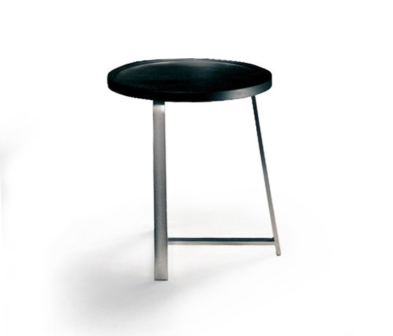 Alex by Flexform | Side tables